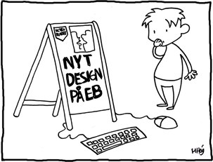 103_ekstrabladet